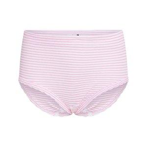 Meisjes slip Cindy roze
